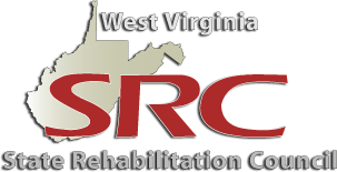 West Virginia Statewide Rehabilitation Council